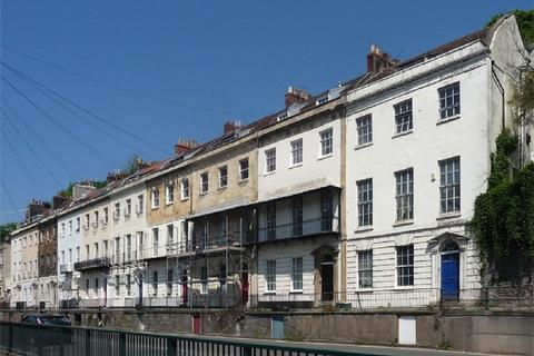 16 bedroom house share to rent - Hotwell Road, Hotwell, Bristol, BS8