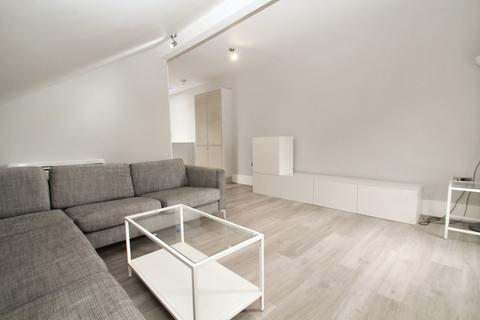 1 bedroom apartment to rent - ALL BILLS INCLUDED - Vesper Road, Flat 3