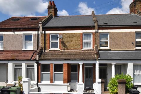 1 bedroom flat for sale - Ballina Street SE23