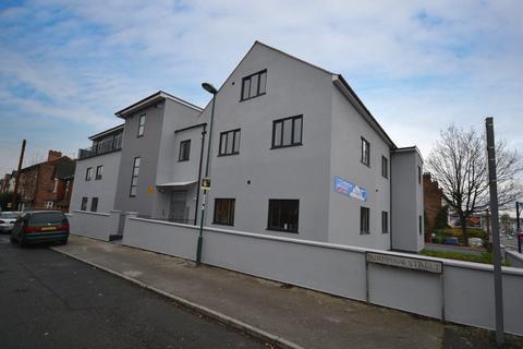 2 bedroom ground floor flat to rent - Aria Court, Sherwood