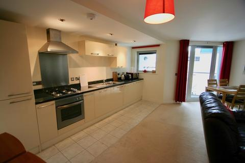 2 bedroom apartment to rent - Flat 43 Sutton View, 11 Moon Street