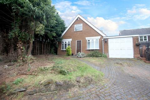 5 bedroom detached house for sale - Glovers Close, Meriden, Coventry