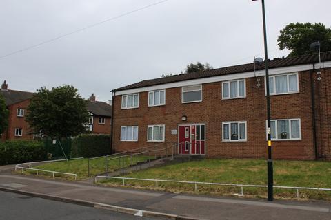 1 bedroom flat for sale - Shawsdale Road, Birmingham