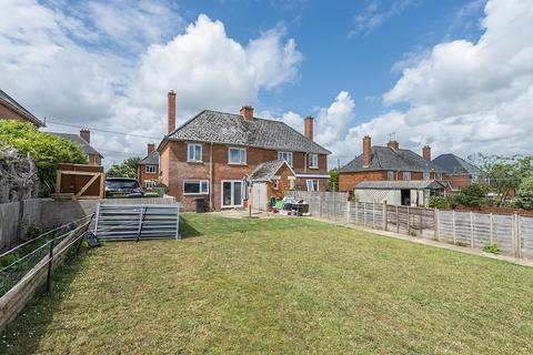 3 bedroom house for sale - Milborne Port, SHERBORNE, Dorset, DT9