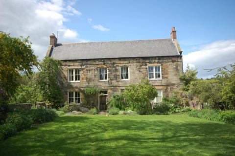 5 bedroom farm house for sale - Langley Moor, Durham