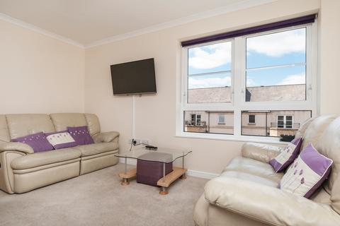5 bedroom flat to rent - Dicksonfield, Edinburgh, EH7 5NE