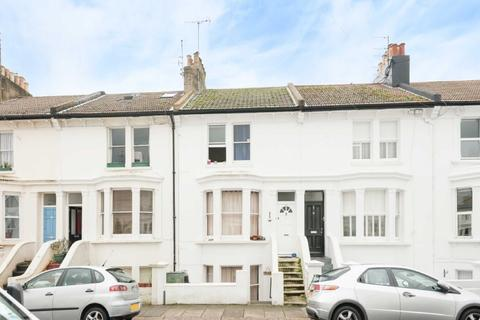 1 bedroom apartment to rent - Goldstone Road, Hove, East Sussex, BN3