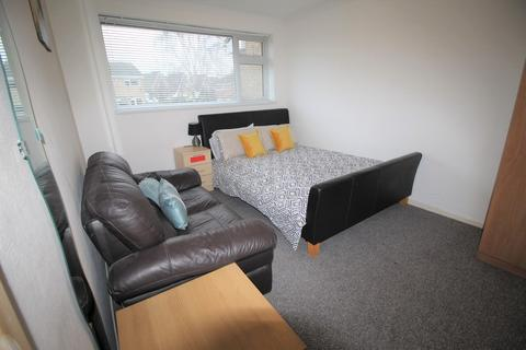 1 bedroom detached house to rent - Bridgeacre Gardens, Coventry CV3 2NP
