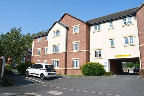 2 bedroom apartment for sale - Redoaks Way, Halewood, Liverpool, L26