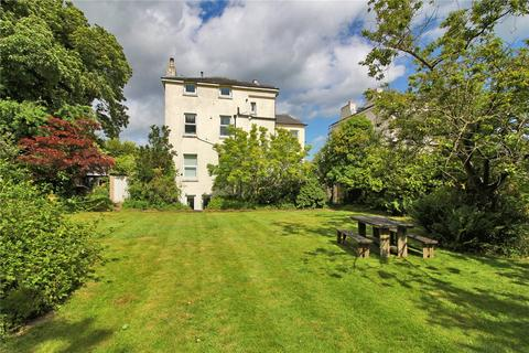 2 bedroom apartment for sale - 1 Holmhurst, Vicarage Road, Tunbridge Wells, Kent, TN4