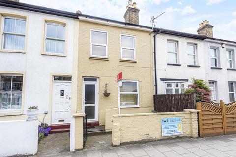 2 bedroom terraced house for sale - Croydon Road, Beckenham