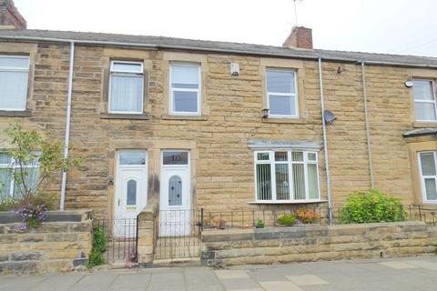 3 bedroom terraced house for sale - Rock Terrace, Sulgrave, Washington, Tyne and Wear, NE37 3AH