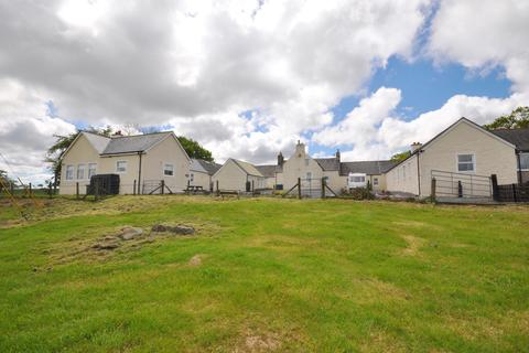 3 bedroom farm house for sale - Ballaird Farm, Pinwherry KA26