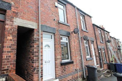 3 bedroom terraced house to rent - Cherry Tree Street, Elsecar, Barnsley, S74