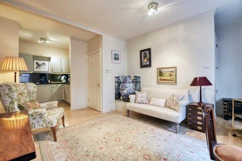 2 bedroom mews for sale - Kenrick Place, Marylebone W1U