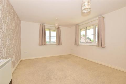 2 bedroom flat for sale - Westborough Mews, Maidstone, Kent