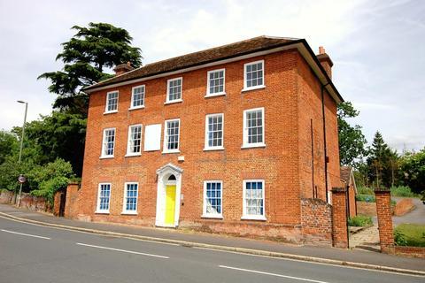 Office for sale - Queen Anne House, Bridge Road, Bagshot