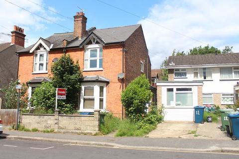 2 bedroom flat for sale - Claremont Road, Harrow Weald
