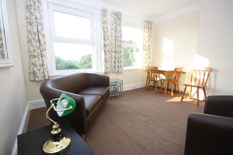1 bedroom apartment to rent - New Bridge Street, Exeter