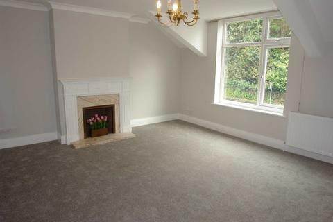 1 bedroom apartment to rent - Greenfields House, Birches Nook, Stocksfield