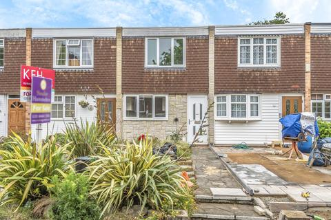 2 bedroom terraced house for sale - Breckonmead, Bromley