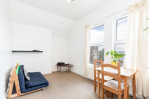 1 bedroom flat to rent - West Green Road, Turnpike Lane, Wood Green, London N15