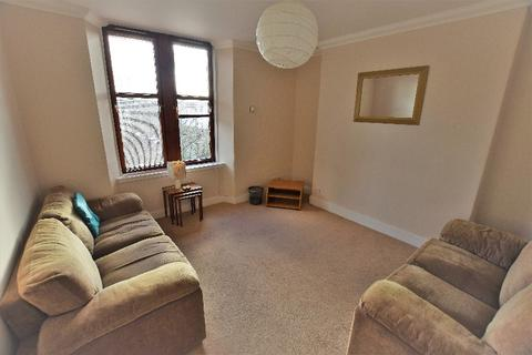 1 bedroom flat to rent - Stafford Street, City Centre, Aberdeen, AB25 3UR