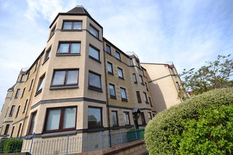 2 bedroom flat to rent - West Bryson Road, Polwarth, Edinburgh, EH11 1BQ
