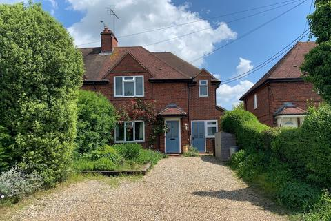 4 bedroom semi-detached house for sale - Ash Copse, Dunsden, Reading