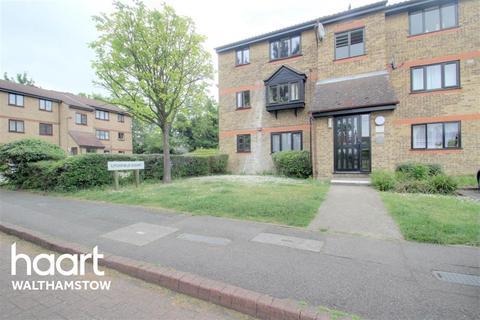 1 bedroom flat to rent - Ghandi Close - Walthamstow - E17