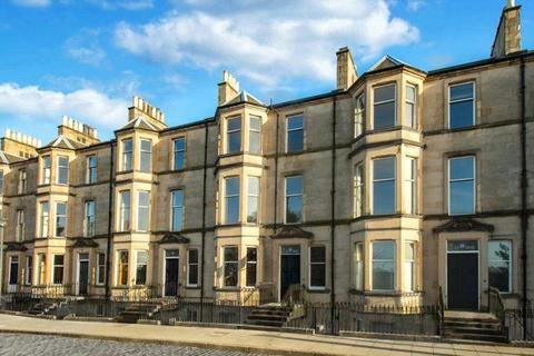 3 bedroom apartment for sale - Apartment 1, South Learmonth Gardens, Edinburgh, Midlothian