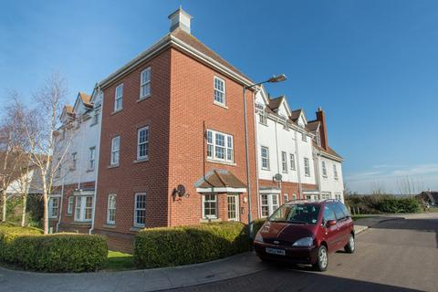 2 bedroom apartment to rent - Burnell Gate, Beaulieu Park, CHELMSFORD, CM1