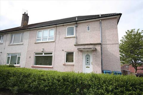 3 bedroom flat for sale - Langton Crescent, Pollok, Glasgow