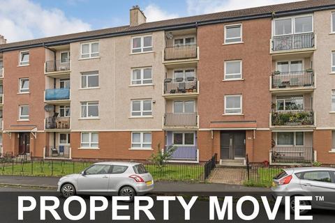 2 bedroom apartment to rent - Culbin Drive, Knightswood