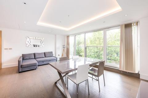 2 bedroom apartment for sale - 375 Kensington High Street, Kensington, London
