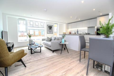 2 bedroom apartment for sale - Station Place, Kings Road