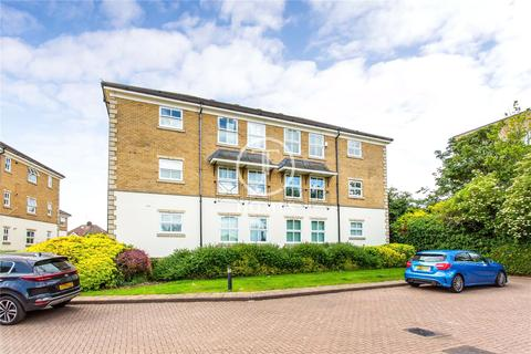 2 bedroom apartment for sale - Lime Court, 201 Great North Way, London, NW4