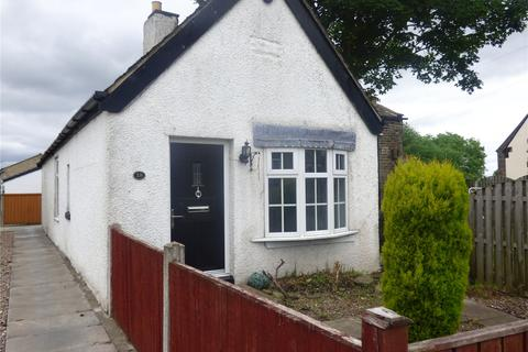 1 bedroom bungalow to rent - Westgate Hill Street, Bradford, BD4