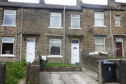 2 bedroom terraced house to rent - Prospect Street, Bradford, BD6