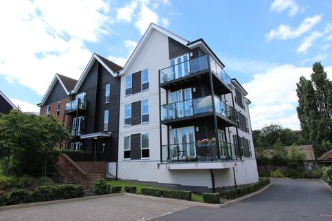 2 bedroom apartment to rent - Mill Drive, Ruislip, HA4
