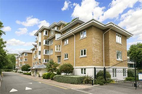2 bedroom apartment for sale - Earls House, 10 Strand Drive, Kew, Surrey, TW9