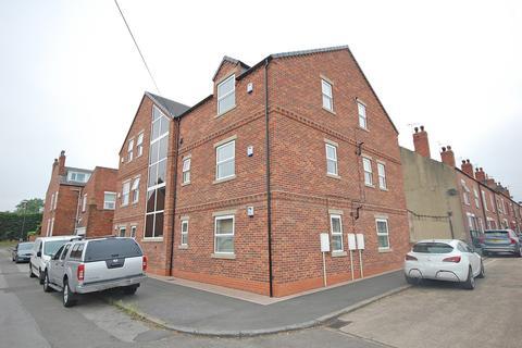 2 bedroom ground floor flat to rent - Apt 1, Westfield Terrace, Tadcaster, LS24 9JL
