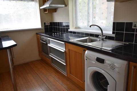2 bedroom flat to rent - BRISTOL COURT, SILVINGTON CLOSE, B29