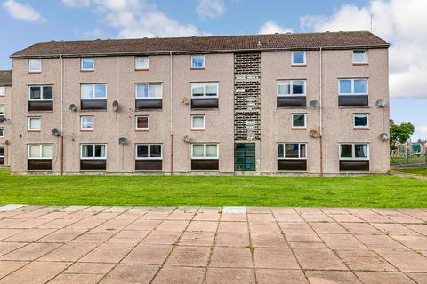 2 bedroom ground floor maisonette for sale - Esk Road, Inverness