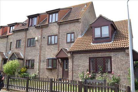 4 bedroom house for sale - Thyme Mews, Witham