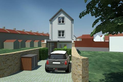 3 bedroom townhouse for sale - Blackhorse Road, Kingswood