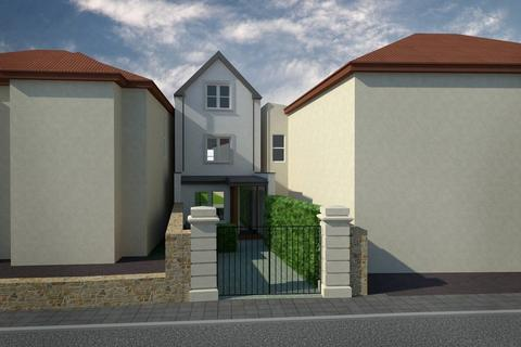 3 bedroom townhouse for sale - Two Mile Hill, Kingswood