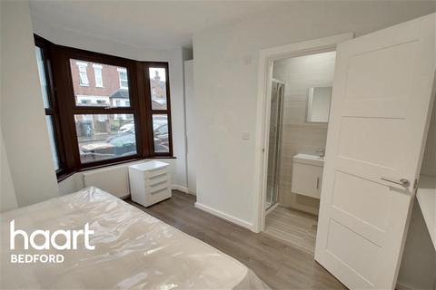 1 bedroom house share to rent - Bridge Road