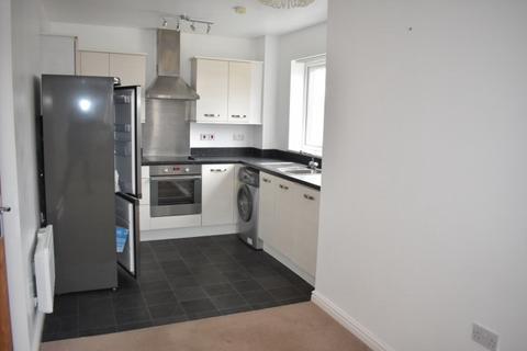 2 bedroom apartment to rent - Six Mills Avenue, Gorseinon, SA4 4QD