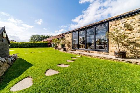 5 bedroom barn conversion for sale - Laneside Farm, Gilling West, Richmond